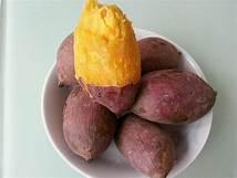 吃红薯禁忌,2类人不宜吃
